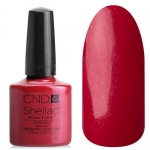 Фото CND Shellac Hollywood - Гелевое покрытие # 91960, 7,3 мл