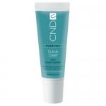 Фото CND Cuticle Eraser - Крем для удаления кутикулы, 15 мл