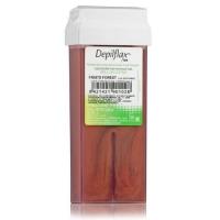 Depilflax - Воск Лесные ягоды для всех типов кожи