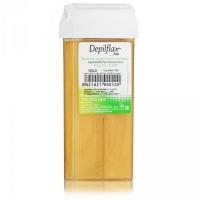 Depilflax - Воск Аюрведа для всех типов кожи