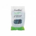Фото Depilflax - Воск Азуленовый для чувствительной кожи, 1000 г