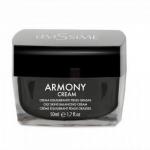 Фото LevisSime Armony Cream - Балансирующий крем для проблемной кожи, 50 мл