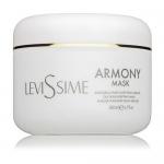 Фото LevisSime Armony Mask - Очищающая маска для проблемной кожи, 200 мл