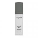 Фото LevisSime White Serum - Осветляющая сыворотка, 50 мл