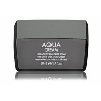 LevisSime Aqua Cream - Дневной увлажняющий крем, 50 мл