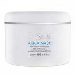 Фото LevisSime Aqua Mask - Увлажняющая маскарН 6.0–6.5,200 мл