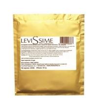 Купить LevisSime - Альгинатная антивозрастная маска с экстрактом черной икры, 30 г