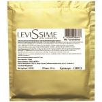 Фото LevisSime - Жемчужная альгинатная омолаживающая маска, 30 г