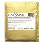 Фото LevisSime - Альгинатная маска для проблемной кожи с солодкой и ромашкой, 30 г