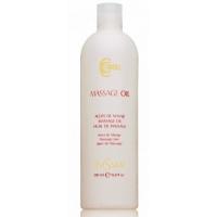 Купить LevisSime Massage Oil - Массажное масло для тела, 500 мл