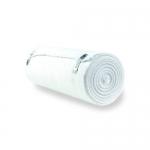 Фото LevisSime - Бинт эластичный для процедур обертывания, 15*400 см