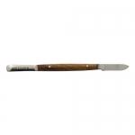 Фото Metzger - Шпатель-нож 13,5 см