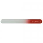 Фото Metzger - Стеклянная пилочка 19,5 см