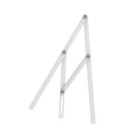 """Sexy Brow - Циркуль для построения бровей """"Леонардо"""""""