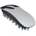 Фото Ikoo Home Black Oyster Metallic - Расческа для волос, 1 шт