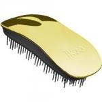 Фото Ikoo Home Black Soleil Metallic - Расческа для волос, 1 шт