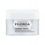 Фото Filorga PIGMENT-WHITE - Осветляющий выравнивающий крем, 50 мл