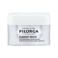 Купить Filorga PIGMENT-WHITE - Осветляющий выравнивающий крем, 50 мл