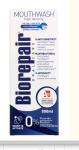 Фото Biorepair 4-action Mmouthwash - Ополаскиватель против чувствительности зубов, 500 мл
