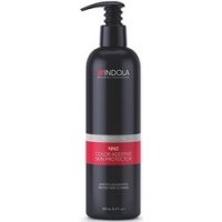 Indola Profession NN2 Color Addtive Skin Protector - Лосьон для защиты кожи, 250 мл