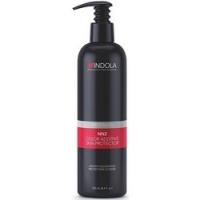 Indola Profession NN2 Color Addtive Skin Protector - Лосьон для защиты кожи, 250 мл