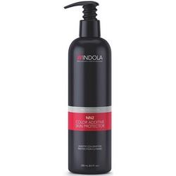 Фото Indola Profession NN2 Color Addtive Skin Protector - Лосьон для защиты кожи, 250 мл