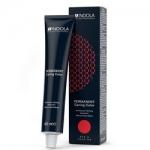 Фото Indola Profession PCC Red&Fashion - Краска для волос, тон 4.4, светлый коричневый медный, 60 мл