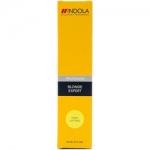 Фото Indola Professional Blonde Expert Highlift - Краска для волос, тон 1000.1, блондин пепельный, 60 мл