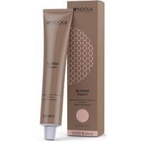 Indola Professional Blonde Expert Highlift - Краска для волос, тон 1000.38, блондин золотистый шоколадный, 60 мл