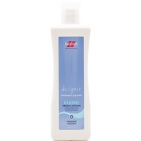 Indola Professional Designer Classic Perm Lotion Silkwave - Лосьон для химической завивки №0, 1000 мл