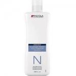 Фото Indola Professional Designer Classic Perm Neutraliser Silkwave - Нейтрализатор для химической завивки, 1000 мл