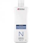 Indola Professional Designer Classic Perm Neutraliser Silkwave - Нейтрализатор для химической завивки, 1000 мл