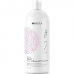 Фото Indola Professional Innova Color Leave-In Rinse-Off Treatment - Маска для окрашенных волос, 1500 мл