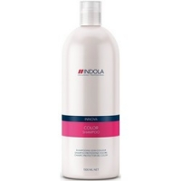 Indola Professional Innova Color Shampoo - Шампунь для окрашенных волос, 1500 мл