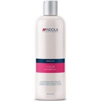 Indola Professional Innova Color Shampoo - Шампунь для окрашенных волос, 300 мл