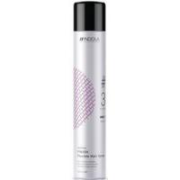 Купить Indola Professional Innova Finish Flexible Hair Spray - Лак для волос мягкой фиксации, 500 мл