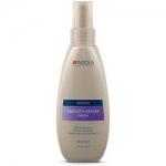 Фото Indola Professional Innova Finish Smooth Serum - Сыворотка для гладкости волос, 150 мл