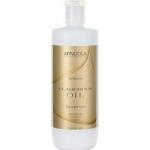 Фото Indola Professional Innova Glamorous Oil Shampoo - Шампунь, Сияние для волос, 1000 мл
