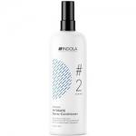 Фото Indola Professional Innova Hydrate Spray Conditioner - Увлажняющий спрей-кондиционер для волос, 300 мл