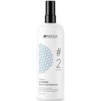 Indola Professional Innova Hydrate Spray Conditioner - Увлажняющий спрей-кондиционер для волос, 300 мл