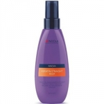 Indola Professional Innova Keratin Straight Balm - Бальзам Кератиновое выпрямление для волос, 150 мл