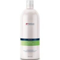 Купить Indola Professional Innova Repair Conditioner - Восстанавливающий кондиционер для волос, 1500 мл