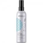 Фото Indola Professional Innova Setting Blow Dry Spray - Спрей для быстрой сушки волос, 200 мл