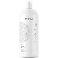Купить Indola Professional Innova Silver Shampoo - Шампунь, придающий серебристый оттенок волосам, 1500 мл