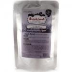 Фото Inoface Blackfood Modeling Cup Pack - Маска альгинатная с древесным углем, 200 г