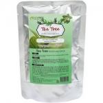 Фото Inoface Inoface Tea Tree Modeling Mask - Маска альгинатная с экстрактом чайного дерева, 200 г