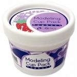 Фото Inoface Yoghurt Modeling Cup Pack - Маска альгинатная с йогуртом, 15 г