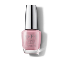 Купить OPI Tokyo Infinite Shine - Лак для ногтей Long-Wear Lacquer, RICE RICE BABY, 15 мл