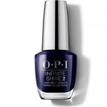 Фото OPI Tokyo Infinite Shine - Лак для ногтей  Long-Wear Lacquer, CHOPTIX AND STONES, 15 мл