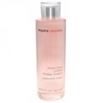 Фото Janssen Cosmetics Inspira Absolue lotion - Тоник для лица мицеллярный, 200 мл